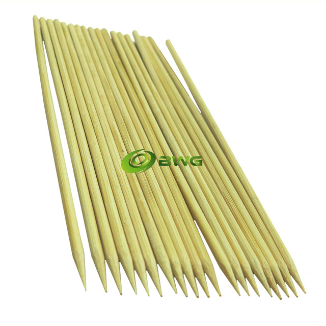 Bamboo skewers/Bamboo sticks - Vietnam