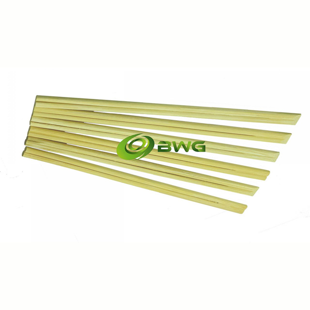 Disposable Bamboo Chopsticks - Vietnam