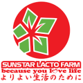 Sunstar Lacto Farm