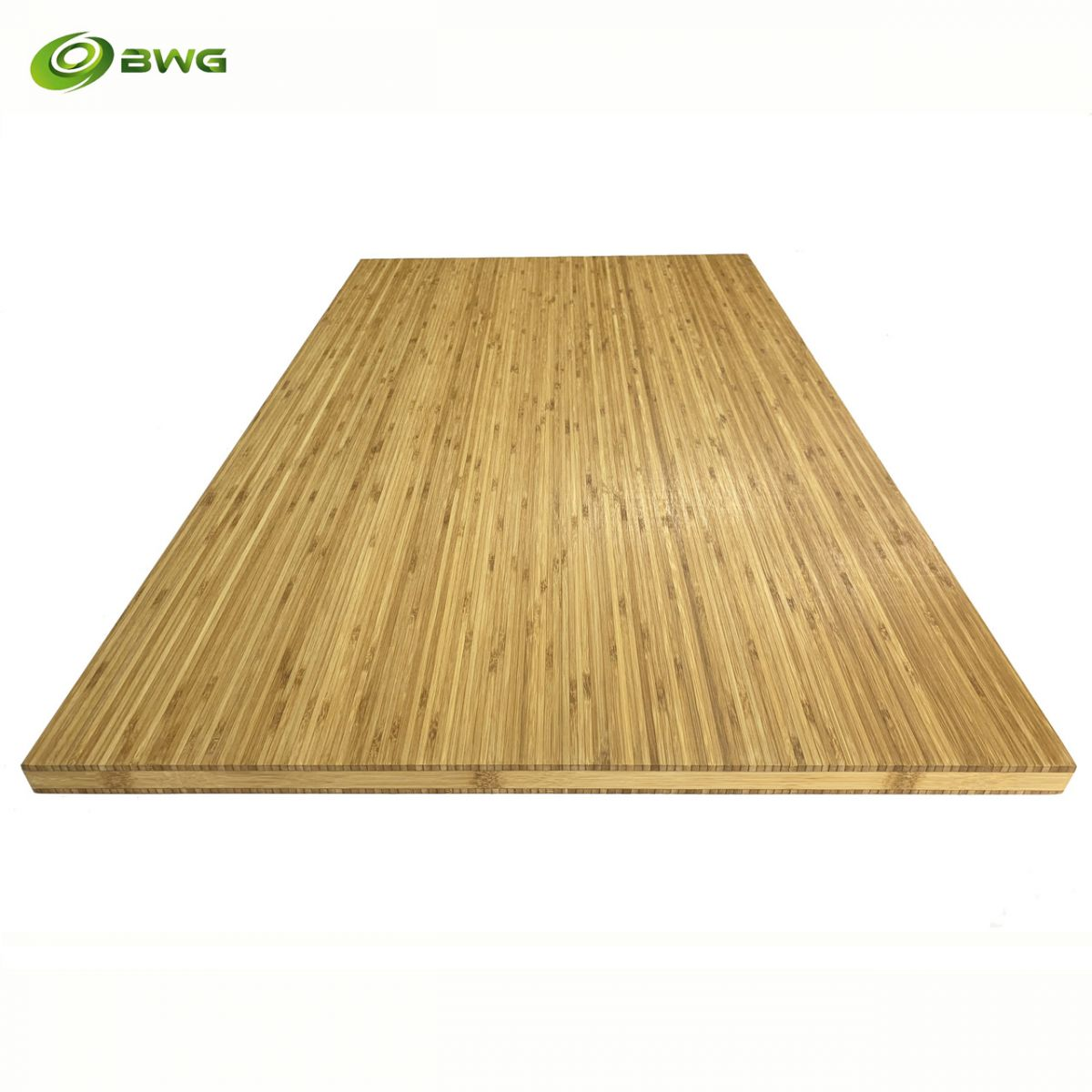 Bamboo Kitchen Counter Top  from Vietnam